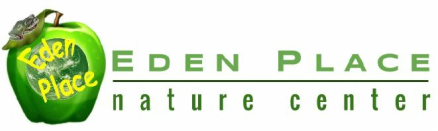 Eden Place Nature Center